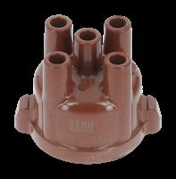 BERU Verteilerkappe VK157 Zündverteilerkappe RENAULT,4 112_,19 II B/C53_,SUPER 5 B/C40_,5 122_,19 I B/C53_,4 Kasten R21_, R23_,9 L42_
