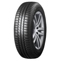 Laufenn G FIT EQ LK41 (155/70 R13 75T)