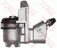 TRW Bremszylinder BWH202 Radbremszylinder MORGAN,PLUS EIGHT,PLUS FOUR,FOUR FOUR