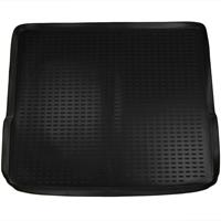 Kofferbakmat voor Ford Focus II 2004->, wagon.