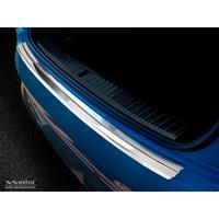 RVS Achterbumperprotector Audi E-Tron 2018-