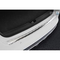 RVS Achterbumperprotector Kia Optima Sedan 2015-Ribs'