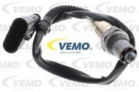 VEMO Lambdasonde V24-76-0004 Lambda Sensor,Regelsonde FIAT,ALFA ROMEO,LANCIA,GRANDE PUNTO 199,PANDA 169,DUCATO Kasten 250,STILO 192,BRAVO II 198