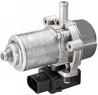 Audi Vacuumpomp
