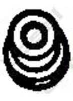 Feder, Abgasrohr | Preishammer (1240-1486)