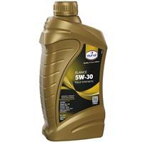 Motorolie Eurol Elance 5W-30 1L