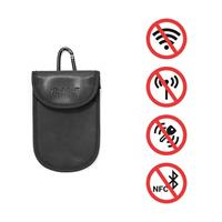 Sleutelhoes RFID - Maat S - Anti-skimming