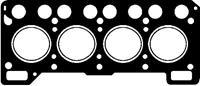 REINZ Zylinderkopfdichtung 61-25290-50 Kopfdichtung,Motor Dichtung RENAULT,VOLVO,DAF,CLIO I B/C57_, 5/357_,4 112_,SUPER 5 B/C40_,5 122_