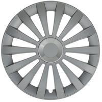 Wieldoppenset Meridian Ring Zilver 14 Inch
