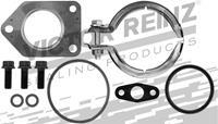 REINZ Montagesatz, Lader 04-10114-01  BMW,3 Touring E91,3 E90,5 E60,1 E87,5 Touring E61,X3 E83,1 E81,3 Coupe E92,3 Cabriolet E93,1 Cabriolet E88