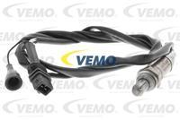 VEMO Lambdasonde V10-76-0020 Lambda Sensor,Regelsonde VW,AUDI,SEAT,GOLF II 19E, 1G1,PASSAT Variant 3A5, 35I,PASSAT 3A2, 35I,JETTA II 19E, 1G2, 165