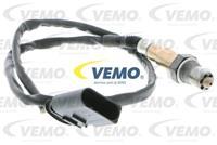 VEMO Lambdasonde V10-76-0067 Lambda Sensor,Regelsonde VW,AUDI,SKODA,GOLF IV 1J1,PASSAT Variant 3B6,LUPO 6X1, 6E1,GOLF IV Variant 1J5