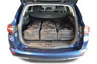 Reistassenset Renault Talisman Estate 2016- wagon