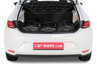 Reistassenset Seat Leon (5F) 2012- 3d & 5d