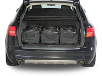 Reistassenset Audi A6 Avant (C6) 2005-2011 wagon