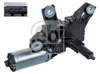 mercedes-benz ruitenwissermotor