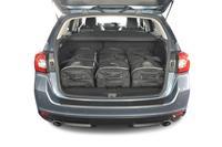 Reistassenset Subaru Levorg 2015- wagon