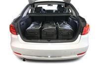 Reistassenset BMW 3 series GT (F34) 2013- 5d