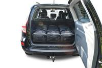 Reistassenset Toyota RAV4 III (XA30) 2005-2013 suv