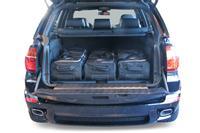Reistassenset BMW X5 (E70) 2007-2013 suv