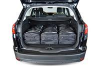 Reistassenset Ford Focus III 2011- wagon