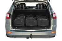 Reistassenset Ford Mondeo IV 2007-2014 wagon