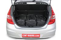 Reistassenset Hyundai i30 (FD-FDH) 2009-2012 5d