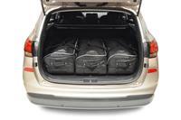 Reistassenset Hyundai i30 (PD) Wagon 2017- wagon