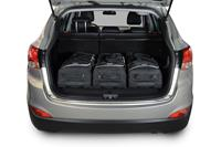 Reistassenset Hyundai ix35 (LM) 2010-2015 suv