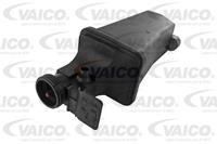 VAICO Ausgleichsbehälter V20-0579 Kühlwasserbehälter,Kühlflüssigkeitsbehälter BMW,3 E46,3 Touring E46,3 Compact E46,3 Coupe E46,X5 E53,3 Cabriolet E46