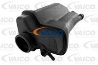 VAICO Ausgleichsbehälter V20-0724 Kühlwasserbehälter,Kühlflüssigkeitsbehälter BMW,5 E39,5 Touring E39,7 E38