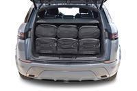 Reistassenset Range Rover Evoque (2018+)