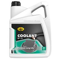 Kroon-Oil 31219 Coolant SP 14 5L