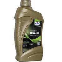Olie 1-Liter G5 10W40 Synth Eurol