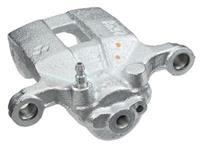 A.B.S. Bremssättel 721152 Bremszange NISSAN,X-TRAIL T30