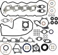 REINZ Dichtungsvollsatz, Motor 01-53694-01  NISSAN,NAVARA D40,PATHFINDER R51,NAVARA Pritsche/Fahrgestell D40,CABSTAR E Pick-up US
