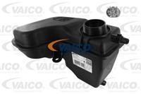 VAICO Ausgleichsbehälter V20-0583 Kühlwasserbehälter,Kühlflüssigkeitsbehälter BMW,5 E60,5 Touring E61,X3 E83,7 E65, E66, E67,6 E63,6 Cabriolet E64