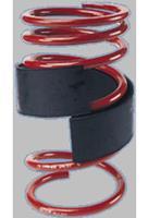 Grayston veerwegbegrenzer 39 51 mm zwart per stuk