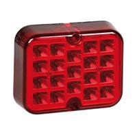 Mistlicht LED Eco 12 Volt