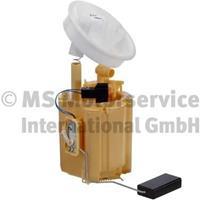 mercedes-benz Sensor, brandstofvoorraad