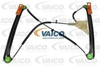 Fensterheber 'Original VAICO Qualität'   VAICO (V10-6386)