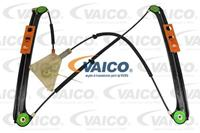 VAICO Fensterheber V10-6387  AUDI,A3 8P1,A3 Sportback 8PA