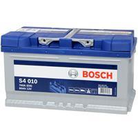 bmw Bosch S4 010 Blue Accu 80 Ah