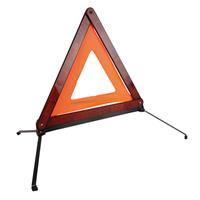 Carpoint gevarendriehoek 44 x 6 x 2,5 cm