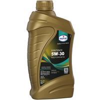 Motorolie Eurol Syntence 5W-30 1L