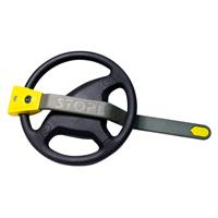 Defa DE 20613 Stoplock airbag met LED