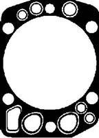 REINZ Zylinderkopfdichtung 61-25275-20 Kopfdichtung,Motor Dichtung MAN,E2000,F2000,F90,F90 Unterflur,M90,TGA