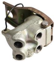 A.B.S. Bremskraftregler 63978  RENAULT,ESPACE II J/S63_,ESPACE I J11_,25 B29_