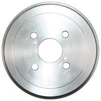 A.B.S. Bremstrommel 2402-S  TOYOTA,COROLLA Liftback _E11_,COROLLA Compact _E11_,COROLLA Compact _E10_,COROLLA _E11_,COROLLA Wagon __E11_