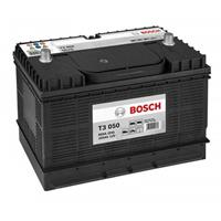 land Bosch T3 050 Black Accu 105 Ah